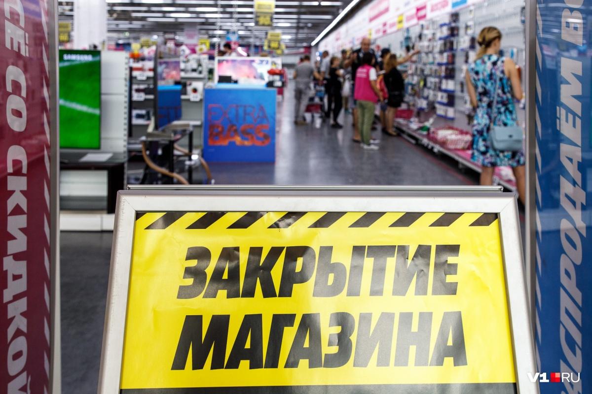 Курительные смеси в москве space Xtc дешево Таганрог