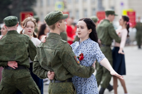 Весенний призыв стартует в России 1 апреля и закончится 15 июля