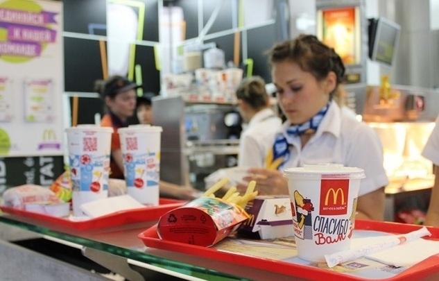 Заработают на приходе McDonald's. Как кемеровский миллиардер пришел с бургерами в Красноярск