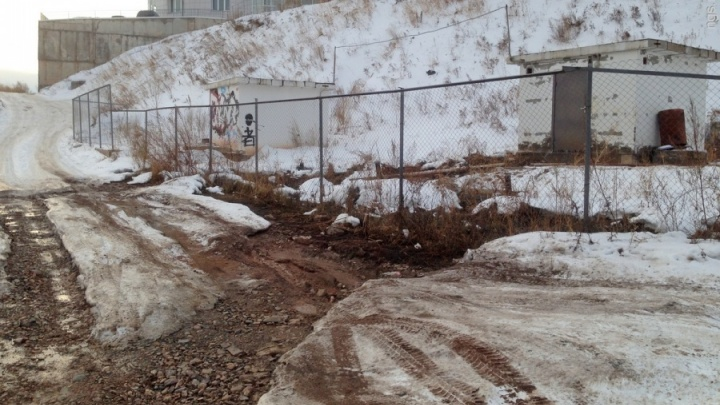"""«""""Орбита"""" утонула в фекалиях»: мэр рассказал о текущем состоянии канализации в жилом комплексе"""