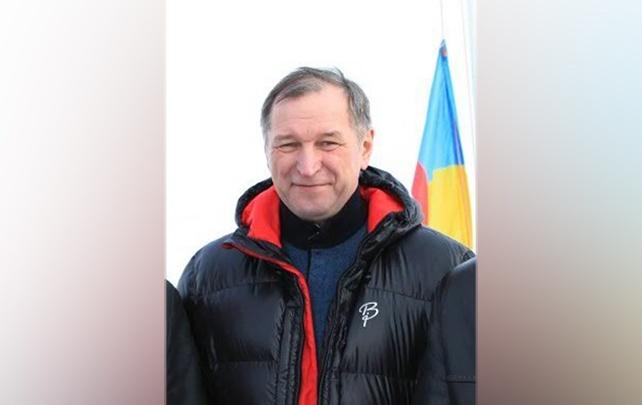 «Золотой ты человек»: бизнесмена из списка Forbes сделали почётным гражданином Челябинской области