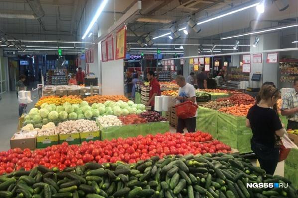 Повышение НДС не так страшно для покупателя, как рост инфляции, считают эксперты