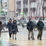 Дождевик или пуховик: какая погода будет в Ростове в последнюю неделю января