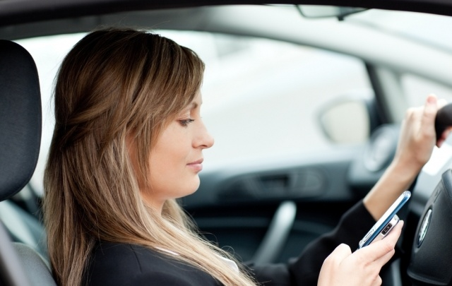 Удочка для клиента: как умная SMS-рассылка увеличивает доходы бизнеса
