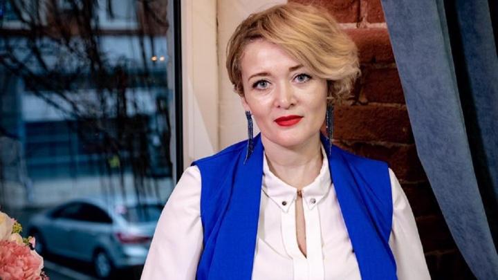 «За политические взгляды»: волгоградцу грозят делом за поддержку Анастасии Шевченко