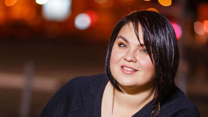 «Худею на ходу»: девушка, решившая сбросить 72 килограмма, показала изменения фигуры