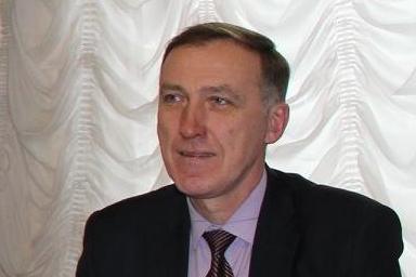 Владимир Корнилов — известный переславский депутат