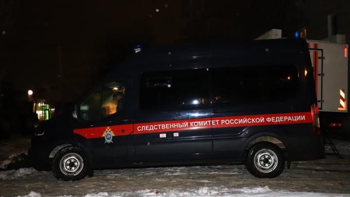 На Дону руководителя компании обвинили в неуплате налогов на 15 миллионов рублей