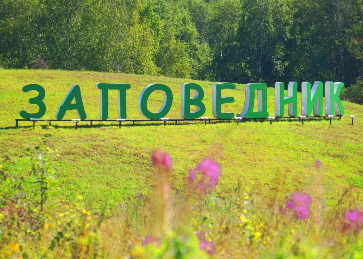 Качественно и выгодно: застройщик объявил о скидках до 50 % на участки под Екатеринбургом