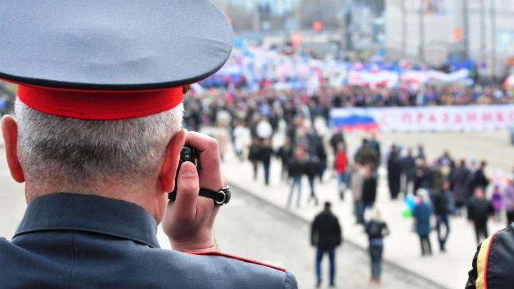 """Случись что - до полиции не дозвониться: горожане возмутились """"глухим"""" телефоном 02"""