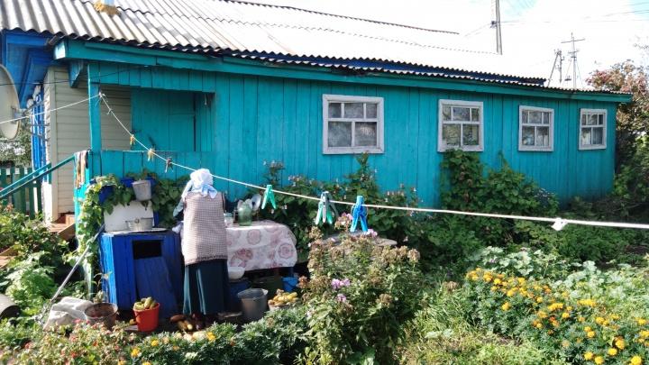 «Он позвонил отцу, сказал, что убил человека»: UFA1 восстановил картину двойного убийства в Башкирии