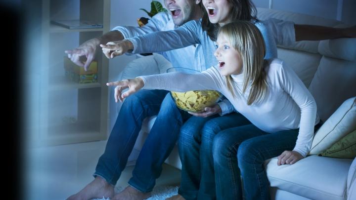 Есть контент: Ростелеком запустилвещание четырех телеканалов в формате 4K