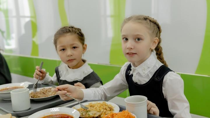 Волгоград бьет рекорды по детскому ожирению: эксперты дали пять простых советов родителям