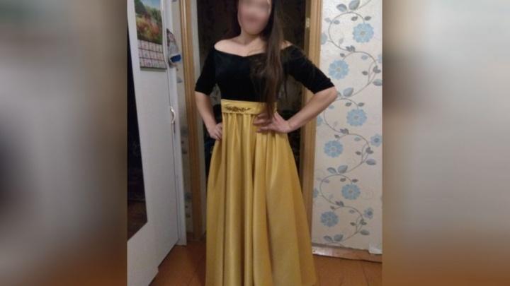 «Она упала с груженной сеном машины»: родные погибшей в Башкирии девушки рассказали свою версию ЧП