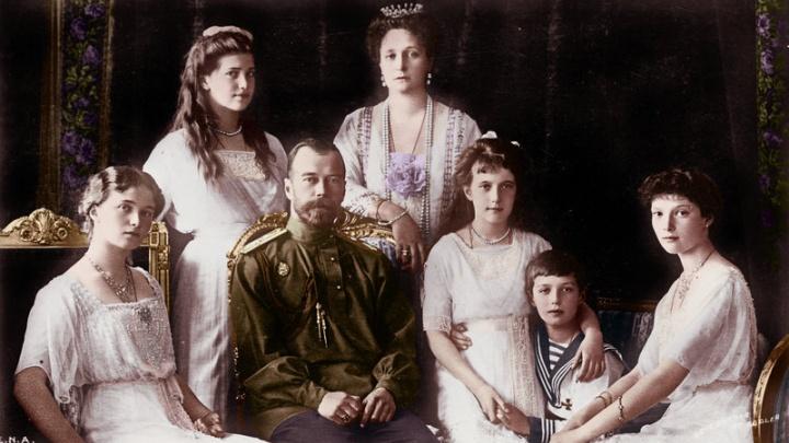 Признает ли церковь найденные под Екатеринбургом останки царя: отвечает представитель РПЦ