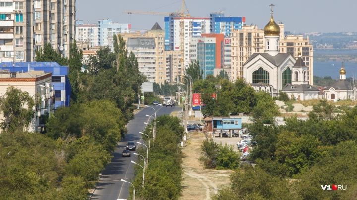 Работаем за еду: волгоградцы зарабатывают по 22,5 тысячи рублей