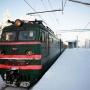 ЮУЖД поменяла расписание электричек в Челябинской области