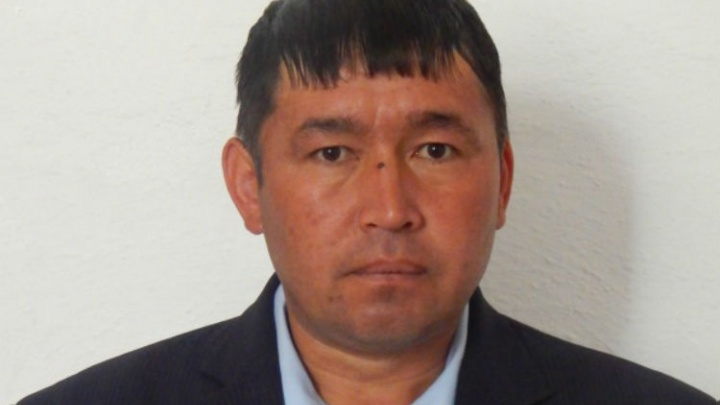 Трижды сел пьяным за руль: в Башкирии глава сельсовета заплатит 200 тысяч за нарушение ПДД