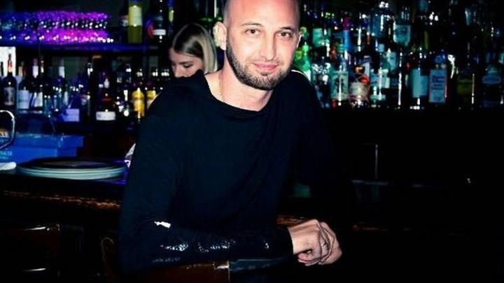 Умершего в Америке жителя Башкирии две недели пытаются вывезти на родину