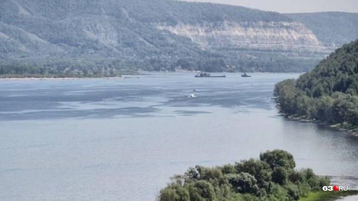 Туркомпании хотят пускать круизные лайнеры через Ширяево и Рождествено