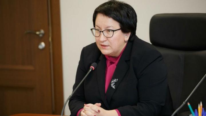 Кресло Радия Хабирова занято: в Красногорске выбрали нового главу