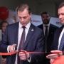 «Росгосстрах» открыл в донской столице первый офис нового формата