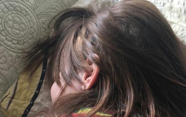 Мэрия Уфы прокомментировала случай с массовым отравлением детей
