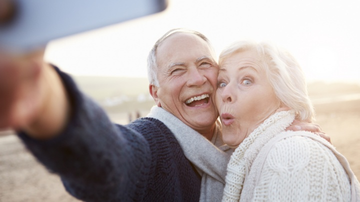 Застройщик внедрил соцпрограмму на покупку недвижимости:пенсионерам полагаются скидка и путевка