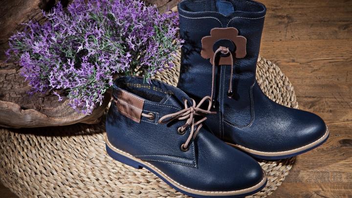Обувь за полцены: «КОРС» предложил для горожан выгодную акцию в мае