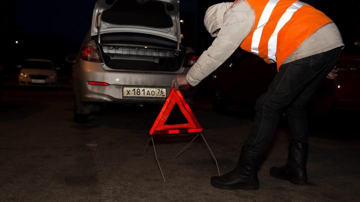 «Бегство не спасёт»: депутаты ужесточат уголовное наказание для водителей, покинувших место ДТП