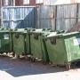 В Самарской области мусорный регоператор погряз в долгах