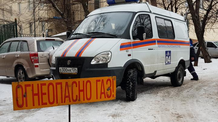 Котел был забит сажей: в Волгограде стали известны подробности гибели 11-летней девочки
