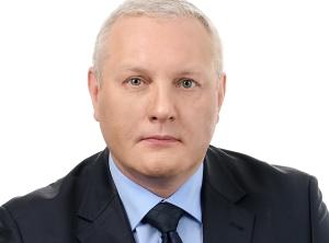 Екатеринбургский депутат заявил, что журналисты бестолочи, а четвёртая власть — это сказки