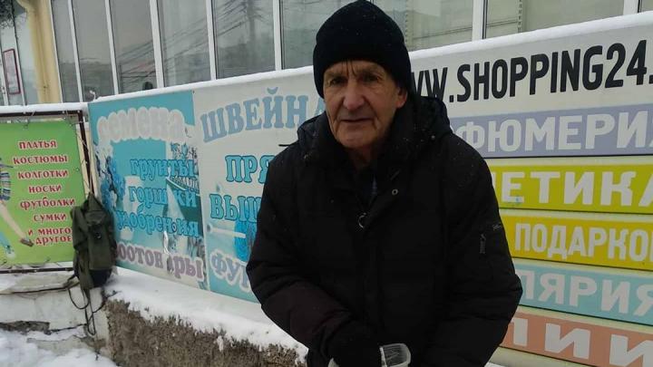 Уроженцу Башкирии, который лишился всего, спасая дочь от рака, скинулись на квартиру