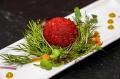 Вегетарианский стол: готовим пасхальный фалафель