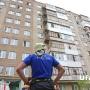 Громкий писк из трубы: жители Башкирии жалуются на нашествие летучих мышей