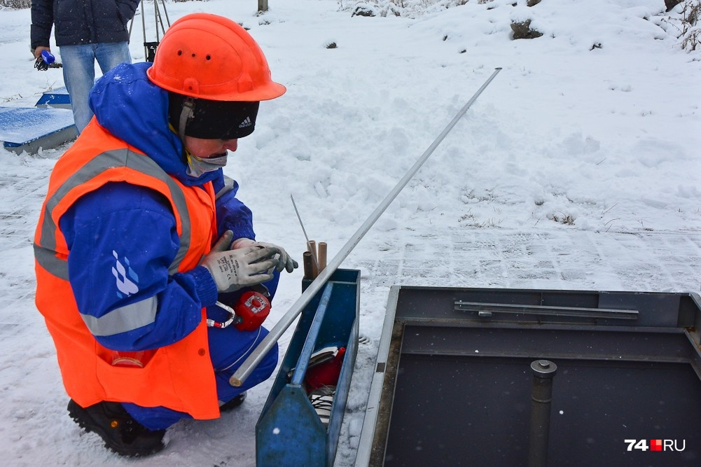Зимой бензины проверяют на испаряемость (давление насыщенных паров), а дизтопливо — на текучесть (температура помутнения)