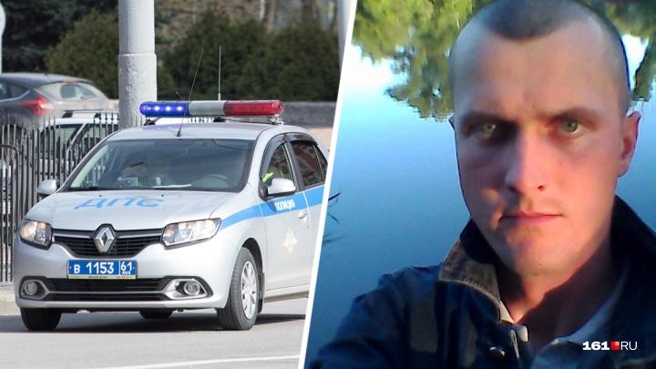 Вышел за продуктами и исчез: в Ростовской области продолжают искать Николая Жука