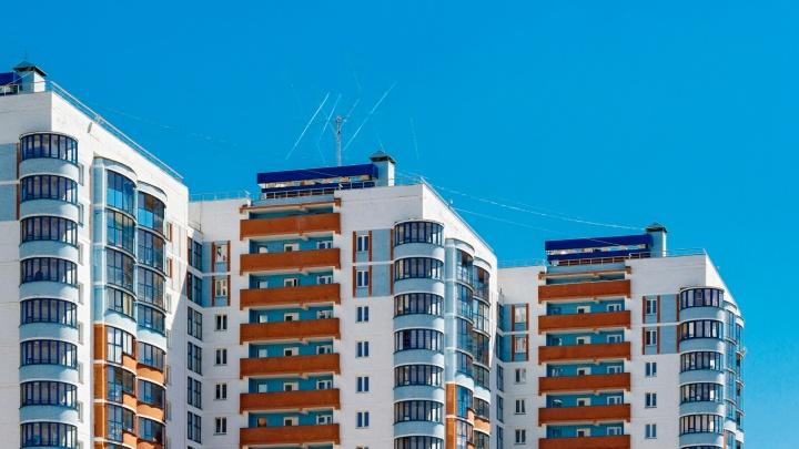 Последний рубеж: акт приёма-передачи квартиры