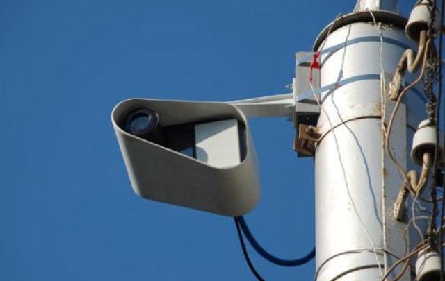 В Стерлитамаке установят камеру, фиксирующую выезд на железнодорожные пути