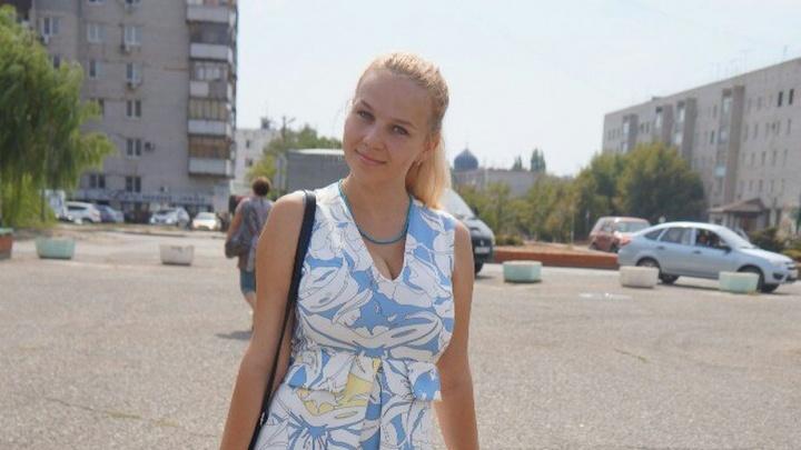 Госдуме рассказали о человеческих жертвах в угоду медицинской статистике Волгоградской области