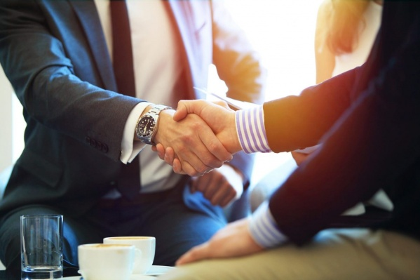 Интернет-банк для бизнеса «УРАЛСИБ бизнес-online» занимает 8 место в рейтинге лучших интернет-банков для компаний