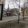 Мимо правительства: две улицы в центре Челябинска сделают односторонними