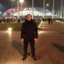 Сын экс-депутата Волгоградской областной думы получил пять лет за взятку полицейскому