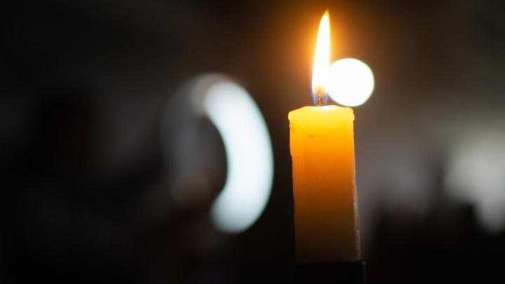 В Ростове продолжаются профилактические отключения света