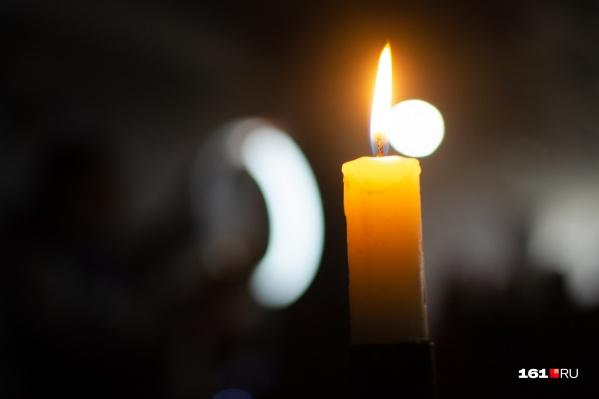 Десятки домов останутся без света на четыре дня