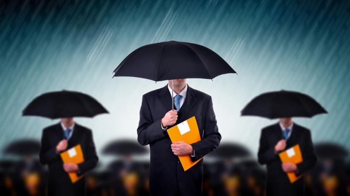 Гражданская ответственность «Тюменьэнерго» под защитой «АльфаСтрахования»