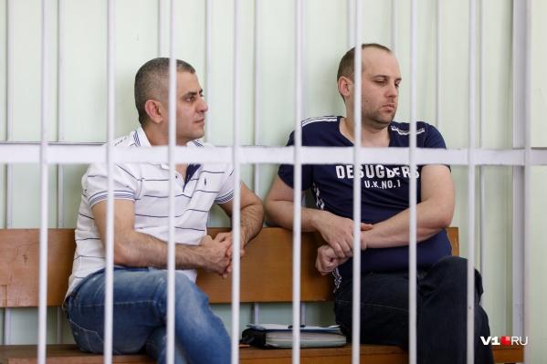 Обвиняемые в трагедии мужчины уже не раз пытались уличить в обмане сотрудников горгаза
