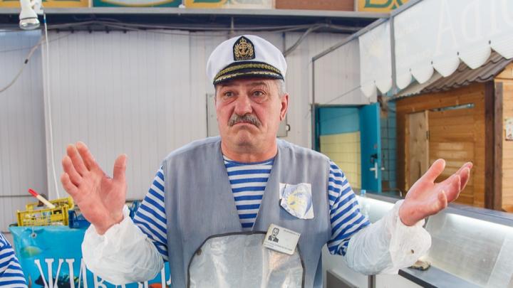 Росстат: в Волгоградской области на 25% сократилось число компаний