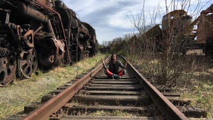Маршрут выходного дня: 5 «зон отчуждения» на Урале, куда можно сбежать на уик-энд